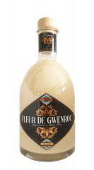 Crème de  Whisky Gwenroc 70 cl