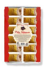 P'tits Gâteaux fourrés chocolat