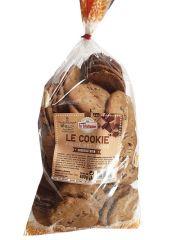 Cookie chocolat