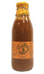 Soupe de langoustine au Muscadet 960g
