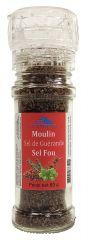 Moulin Se Fou 50g