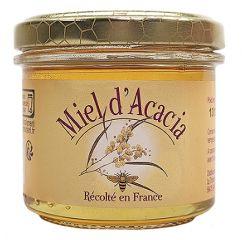Miel d'Acacia Français 135g