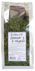 Persil'Algues 50g