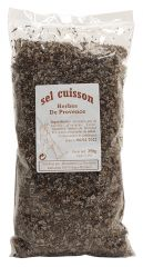 Sel Cuisson Herbes de Provence 250g