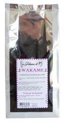 Wakamé  50g