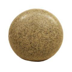 Mini savon gommant au lithothamne - 45g