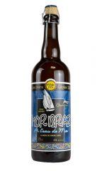 Bière Mor Braz 75cl
