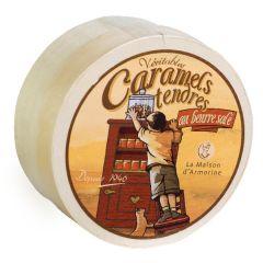 Boite de caramels « il était une fois » 180g