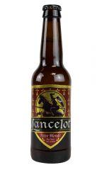 Bière Lancelot 33 cl