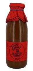 Bisque de homard 480g