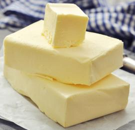 Beurre, sel et biscuits bretons : le trio magique