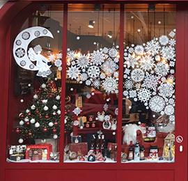 Nos astuces pour fabriquer vos propres décorations de Noël
