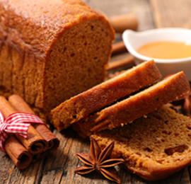 Que serait Noël sans ses traditions gourmandes ?