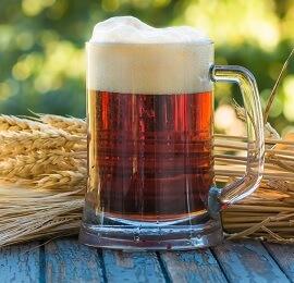 [Les tribulations de Maëline] Les bières bretonnes... une institution !