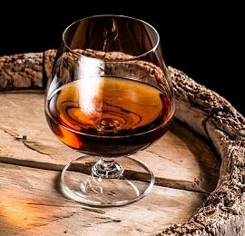 [Les tribulations de Maëline] Le whisky breton